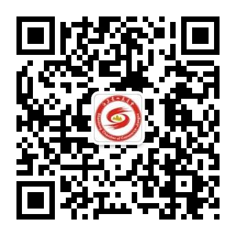 江苏省山东世界杯盘口 官方微信公众平台二维码